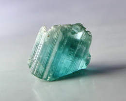 6.30 CT Natural  Beautiful Blue Tourmaline Gemstone