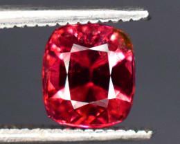 1.05 Carat Tourmaline Gemstone