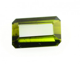 Amazing color 2 Ct Natural Tourmaline A