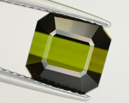 3.05  CT NATURAL TOURMALINE GEMSTONE