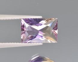 Natural Ametrine 3.50 Top Quality Gemstone