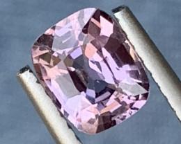 1.08 Carats Spinel Gemstones