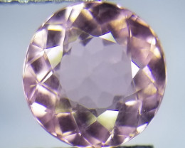 Tourmaline, 1,25ct, very nice stone, good cut!