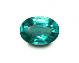 1.16 ct Top Stone!  Emerald Certified!