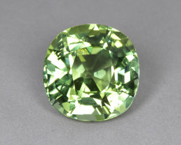 8.64 Cts Excellent Beautiful Natural Tourmaline