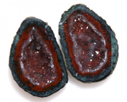 7.04 CTS GEODE PAIR ZACATECAS MEXICO [MGW5513]