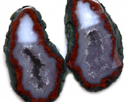 14.41 CTS GEODE PAIR ZACATECAS MEXICO [MGW5515]