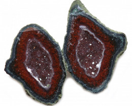 19.02 CTS GEODE PAIR ZACATECAS MEXICO [MGW5517]