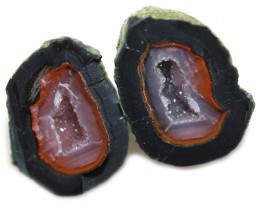 19.67 CTS GEODE PAIR ZACATECAS MEXICO [MGW5518]
