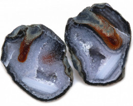 29.42 CTS GEODE PAIR ZACATECAS MEXICO [MGW5519]