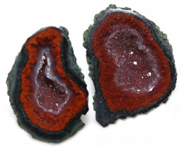 15.30 CTS GEODE PAIR ZACATECAS MEXICO [MGW5521]