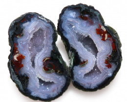 14.63 CTS GEODE PAIR ZACATECAS MEXICO [MGW5523]