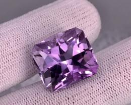 22.78Cts  Natural Amethyst Gems