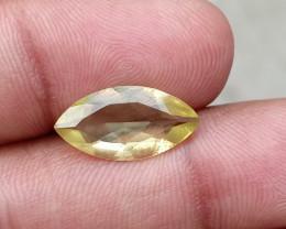 LEMON QUARTZ Top Quality Gemstone Natural Untreated VA830