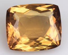 2.49 Ct Natural Beryl AAA Grade Top Quality Gemstone. HD 01