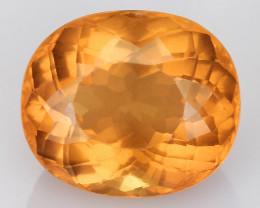 2.69 Ct Natural Beryl AAA Grade Top Quality Gemstone. HD 03