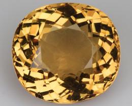 2.77 Ct Natural Beryl AAA Grade Top Quality Gemstone. HD 04