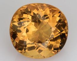 2.57 Ct Natural Beryl AAA Grade Top Quality Gemstone. HD 11