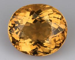2.20 Ct Natural Beryl AAA Grade Top Quality Gemstone. HD 15