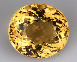 2.10 Ct Natural Beryl AAA Grade Top Quality Gemstone. HD 18