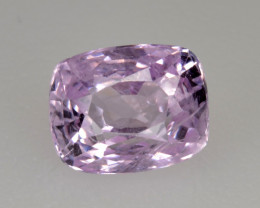 Natural Pink Sapphire 1.52 Cts from Sri Lanka