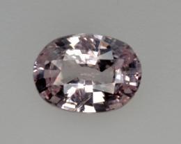 Natural Rare Padpardscha Sapphire 2.15 Cts Sri Lanka