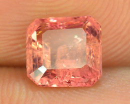 AAA Grade 1.45 ct Amazing Color Tourmaline~AS