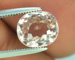 AAA Grade 1.90 ct Amazing Color Tourmaline~AS