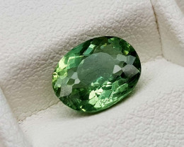 1.55Crt Apatite  Natural Gemstones JI103