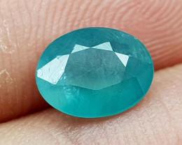 1.15Crt Rarest Gandidirite  Natural Gemstones JI103