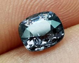 1.05Crt Natural Spinel Natural Gemstones JI103