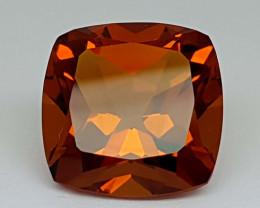 14.55Crt Madeira Citrine Stone JICT11
