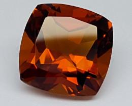15.05Crt Madeira Citrine Stone JICT16