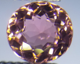 Turmaline, 1.27ct, clean stone for jewelers or collectors!