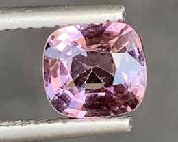 1.01 Carats Spinel Gemstones