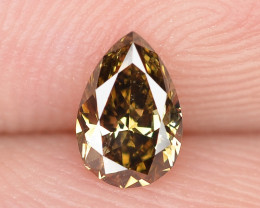 Diamond $15 No Reserve Auctions