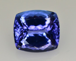 Tanzanite No Reserve Auctions
