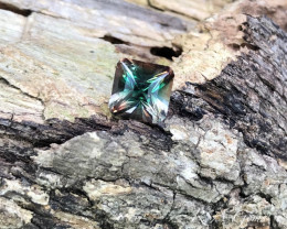 Oregon Sunstone -4.15 carats