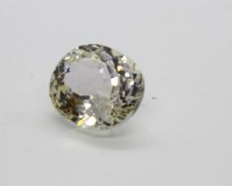 Kunzite Jewelry Quality Stone A4