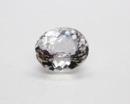 Kunzite Jewelry Quality Stone A8