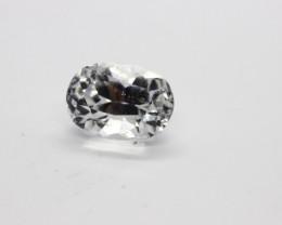 Kunzite Jewelry Quality Stone A10