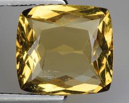 1.85 Ct Natural Beryl AAA Grade Top Quality Gemstone. HD 31