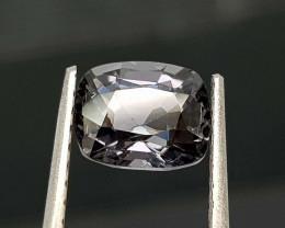 1.05Crt Natural Spinel Natural Gemstones JI105
