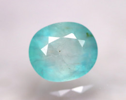 Grandidierite 1.71Ct Natural World Rare Gemstone E2931/B11