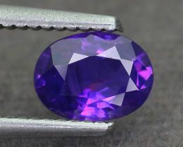 AAA Grade  Rarest 1.12 ct Sapphire SKU.26