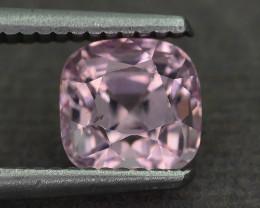 1.91 ct Baby Pink Tourmaline Jabba Mined Sku-39