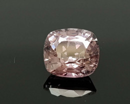 0.95CT NATURAL SPINEL BEST QUALITY GEMSTONE IIGC06