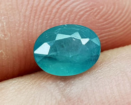 1Crt Rarest Gandidirite  Natural Gemstones JI106