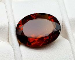 3Crt Madeira Citrine Natural Gemstones JI106