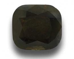 Natural Unheated Zircon|Loose Gemstone|New| Sri Lanka
